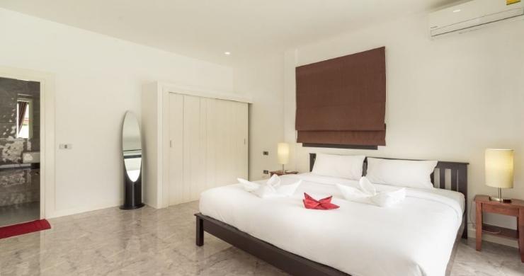 koh-samui-villa-for-sale-3-bed-pool-lamai-9