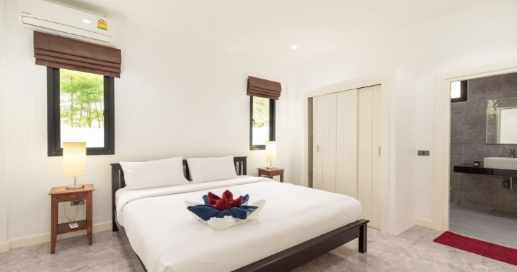 koh-samui-villa-for-sale-3-bed-pool-lamai-8