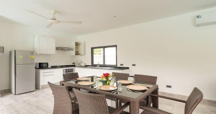 koh-samui-villa-for-sale-3-bed-pool-lamai-2