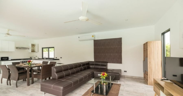 koh-samui-villa-for-sale-3-bed-pool-lamai-7