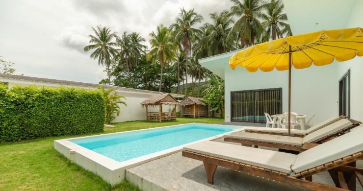 koh-samui-villa-for-sale-3-bed-pool-lamai-6