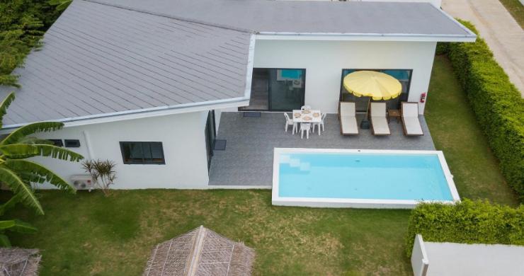 koh-samui-villa-for-sale-3-bed-pool-lamai-11