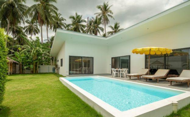 koh-samui-villa-for-sale-3-bed-pool-lamai