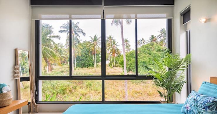 koh-samui-villa-for-sale-pool-villa-in-plai-laem-11