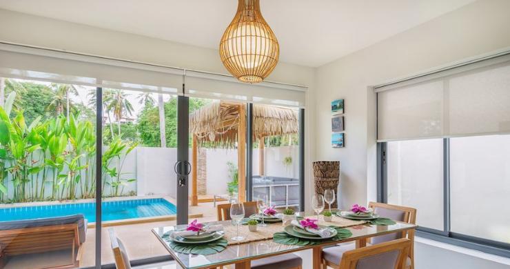 koh-samui-villa-for-sale-pool-villa-in-plai-laem-5