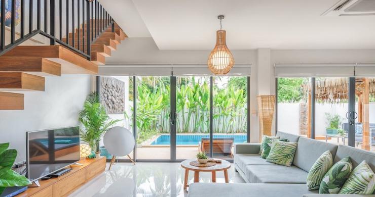 koh-samui-villa-for-sale-pool-villa-in-plai-laem-4