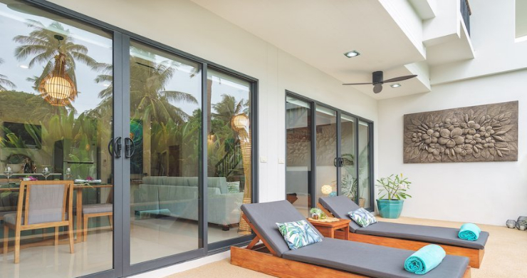 koh-samui-villa-for-sale-pool-villa-in-plai-laem-7