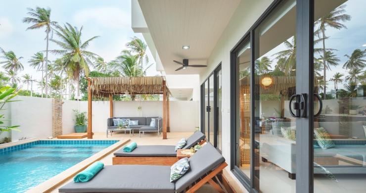 koh-samui-villa-for-sale-pool-villa-in-plai-laem-3