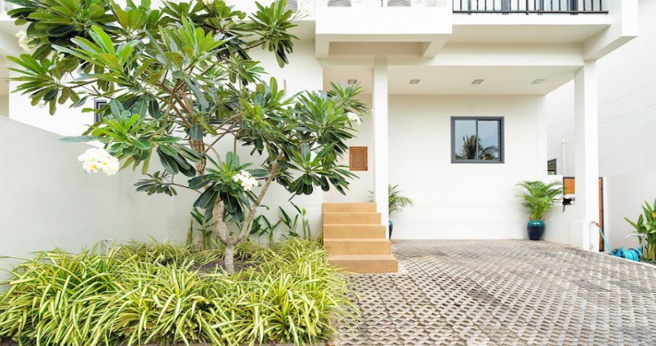 koh-samui-villa-for-sale-pool-villa-in-plai-laem-15