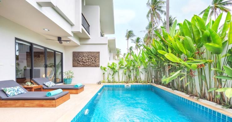 koh-samui-villa-for-sale-pool-villa-in-plai-laem-1