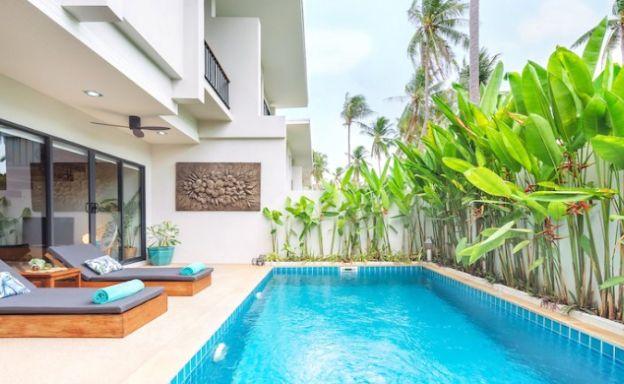 koh-samui-villa-for-sale-pool-villa-in-plai-laem