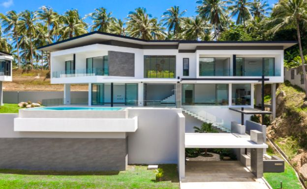 koh-samui-luxury-villa-for-sale-in-chaweng-noi