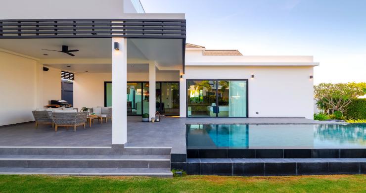 hua-hin-villa-for-sale-pool-prachuap-kiri-khan-2