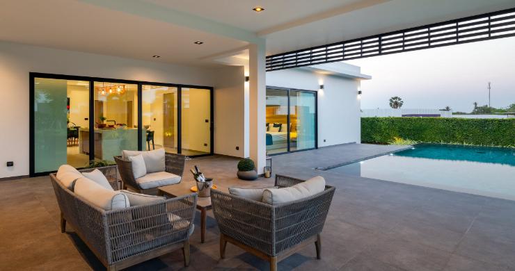 hua-hin-villa-for-sale-pool-prachuap-kiri-khan-8