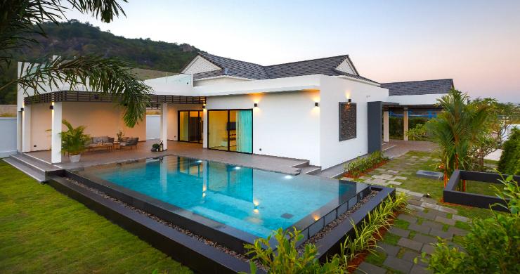 hua-hin-villa-for-sale-pool-prachuap-kiri-khan-3
