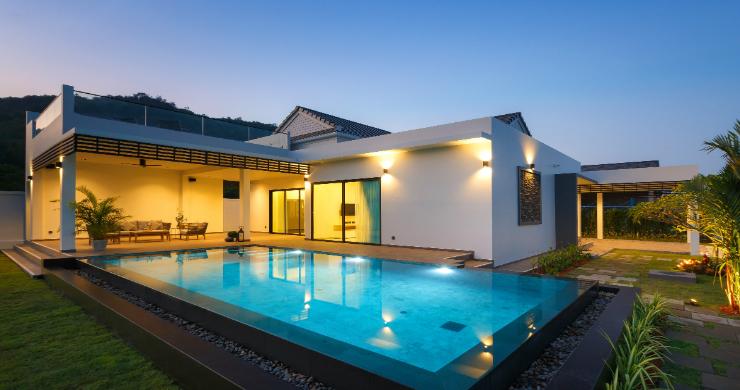 hua-hin-villa-for-sale-pool-prachuap-kiri-khan-1