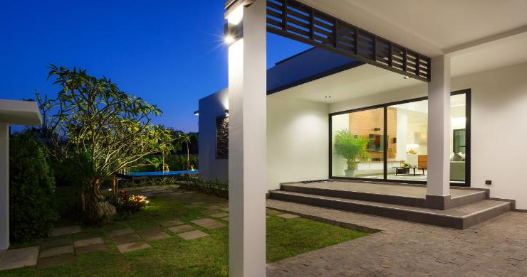 hua-hin-villa-for-sale-pool-prachuap-kiri-khan-15