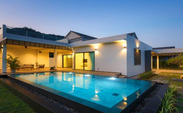 hua-hin-villa-for-sale-pool-prachuap-kiri-khan