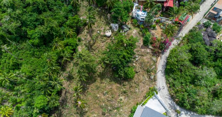 koh-samui-land-for-sale-prime-lamai-hillside-6