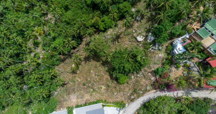 koh-samui-land-for-sale-prime-lamai-hillside-5