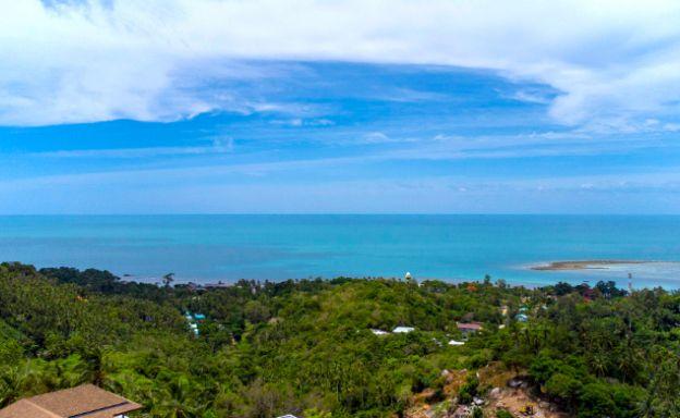 koh-samui-land-for-sale-prime-lamai-hillside