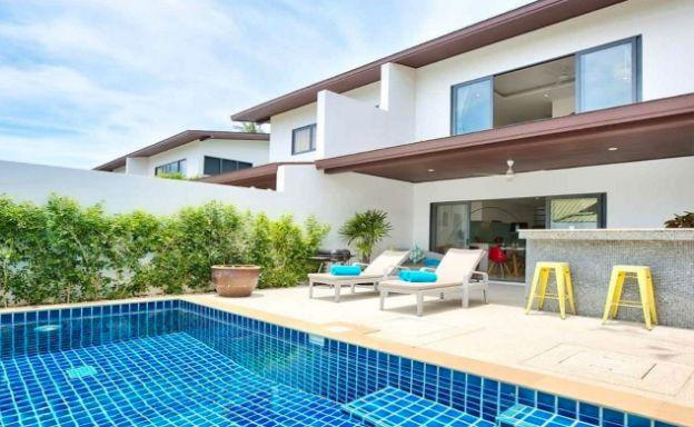 koh-samui-villa-for-sale-pool-plai-laem