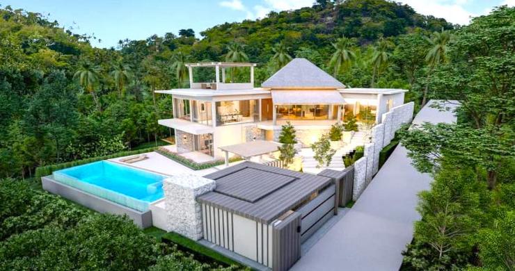 koh-samui-luxury-villa-5-bed-sea-view-chaweng-hills-3