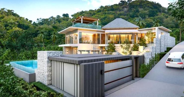 koh-samui-luxury-villa-5-bed-sea-view-chaweng-hills-4
