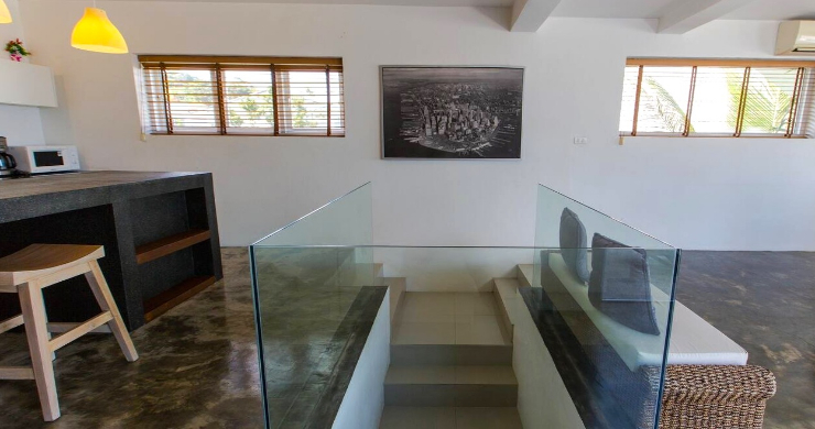 koh-samui-villa-for-sale-in-chaweng-hills-10
