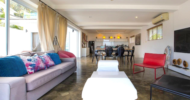 koh-samui-villa-for-sale-in-chaweng-hills-3