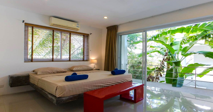 koh-samui-villa-for-sale-in-chaweng-hills-9
