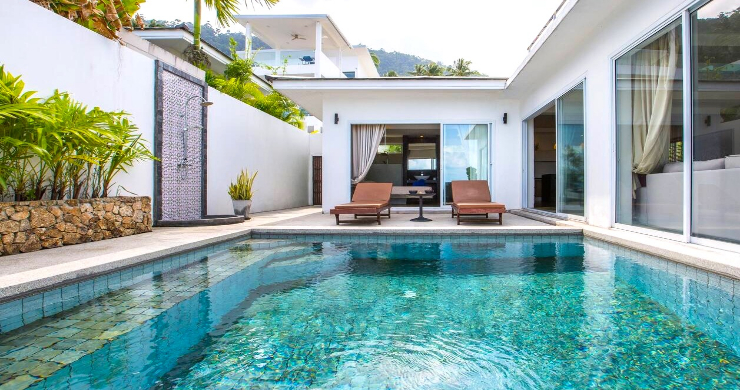 koh-samui-villa-for-sale-in-chaweng-hills-2