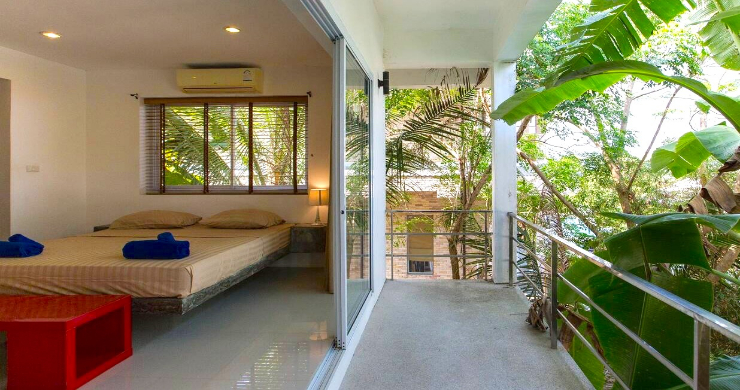 koh-samui-villa-for-sale-in-chaweng-hills-19