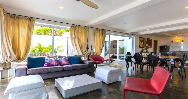 koh-samui-villa-for-sale-in-chaweng-hills-5