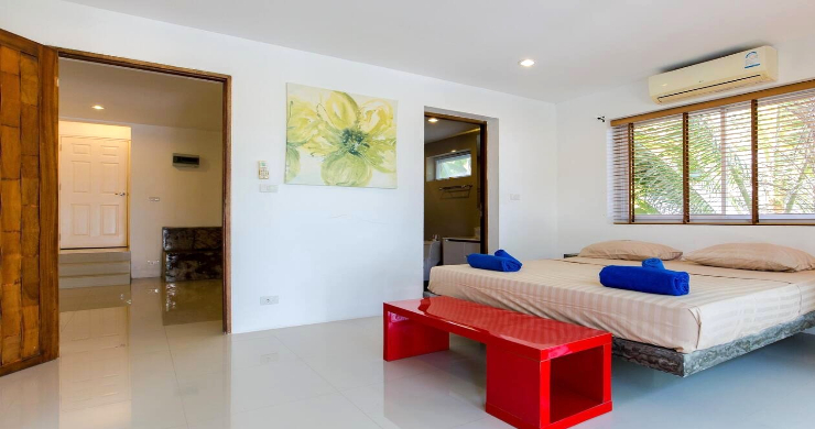 koh-samui-villa-for-sale-in-chaweng-hills-14