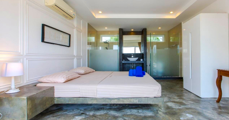 koh-samui-villa-for-sale-in-chaweng-hills-15