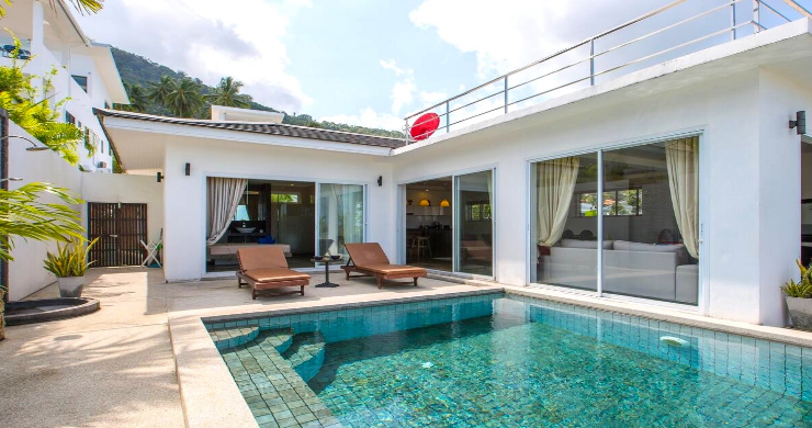 koh-samui-villa-for-sale-in-chaweng-hills-1