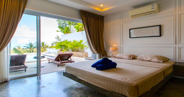 koh-samui-villa-for-sale-in-chaweng-hills-13