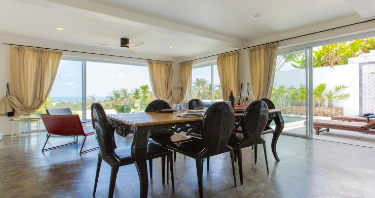 koh-samui-villa-for-sale-in-chaweng-hills-7