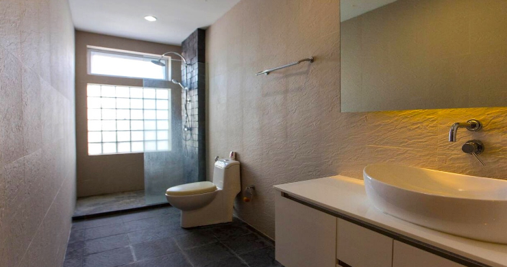 koh-samui-villa-for-sale-in-chaweng-hills-8