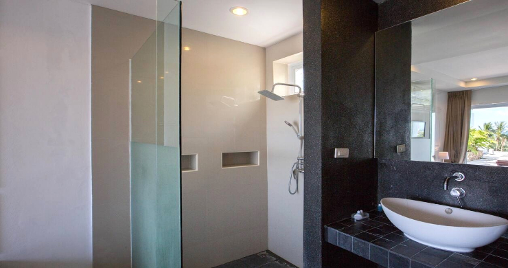 koh-samui-villa-for-sale-in-chaweng-hills-11