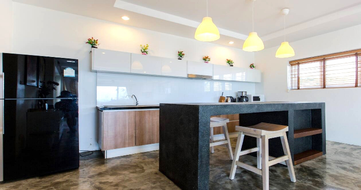 koh-samui-villa-for-sale-in-chaweng-hills-6