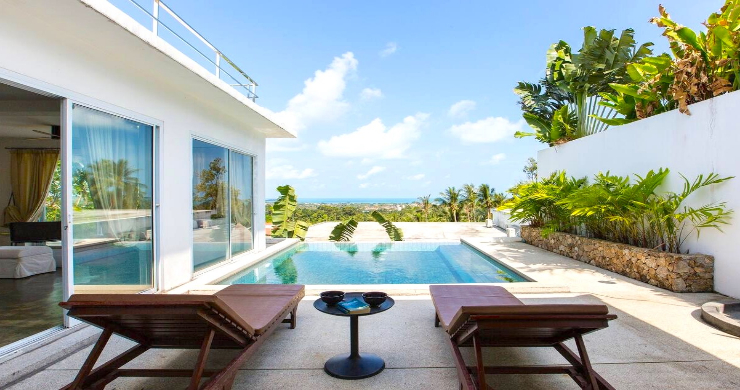 koh-samui-villa-for-sale-in-chaweng-hills-4