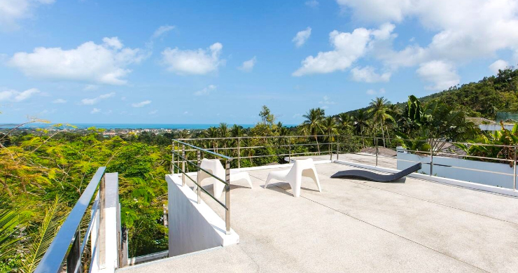 koh-samui-villa-for-sale-in-chaweng-hills-12