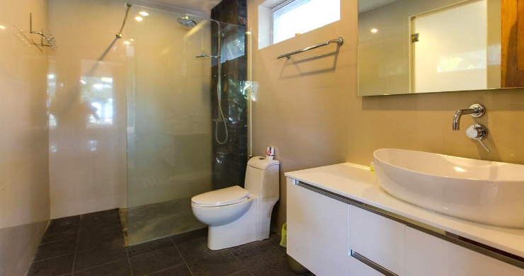 koh-samui-villa-for-sale-in-chaweng-hills-18