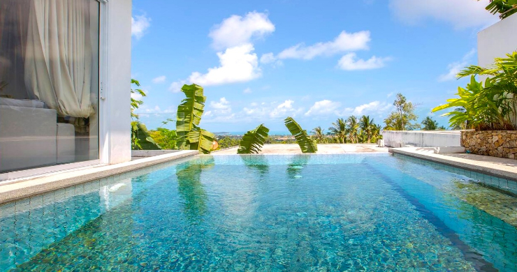 koh-samui-villa-for-sale-in-chaweng-hills-16