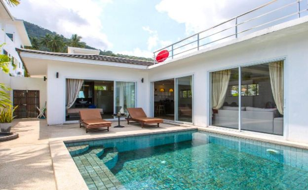 koh-samui-villa-for-sale-in-chaweng-hills