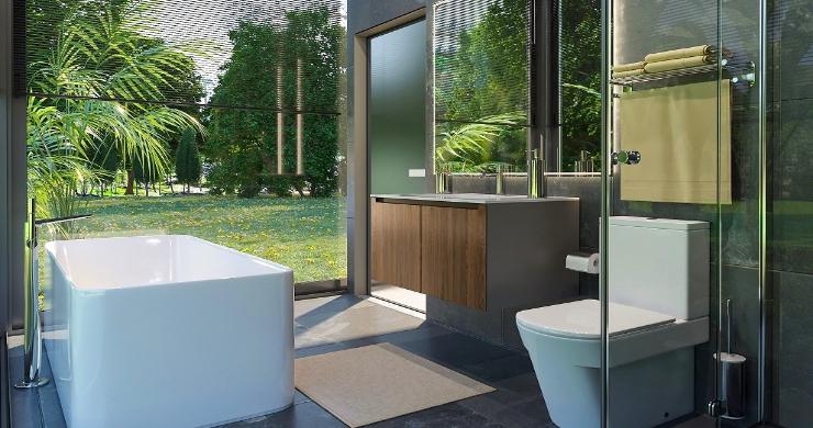 koh-samui-villas-ultra-modern-2-bed-maenam-6