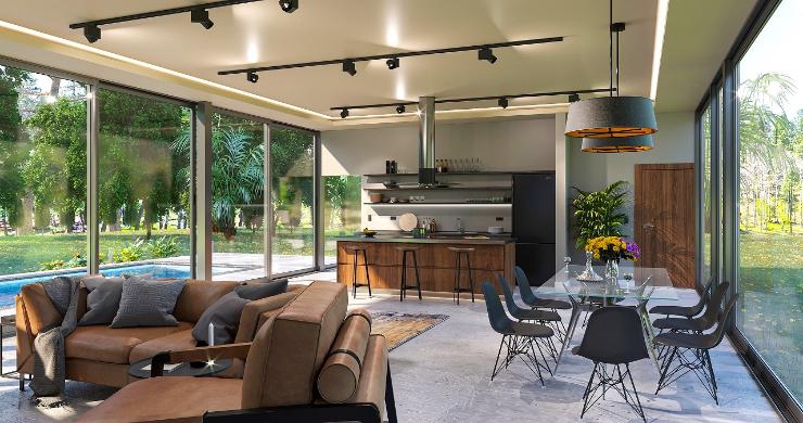 koh-samui-villas-ultra-modern-2-bed-maenam-2