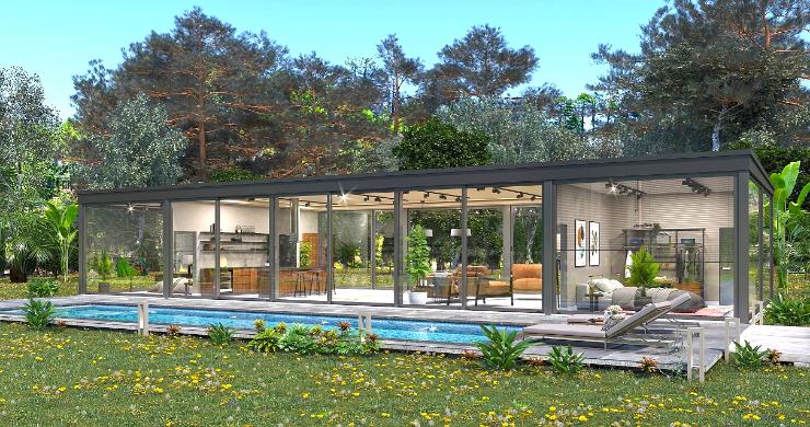 koh-samui-villas-ultra-modern-2-bed-maenam-1